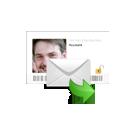 E-mailconsultatie met helderziende Desteny uit Belgie